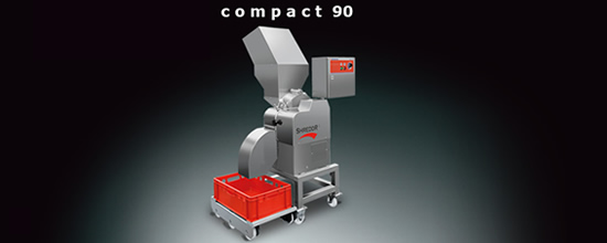 Compact 90